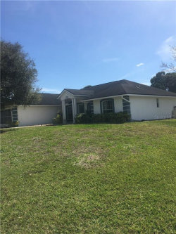 Photo of 4055 W Price Boulevard, NORTH PORT, FL 34286 (MLS # A4461046)