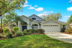 Photo of 12306 Ashville Drive, TAMPA, FL 33626 (MLS # A4461417)