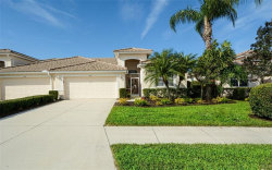 Photo of 4595 Legacy Court, SARASOTA, FL 34241 (MLS # A4461718)