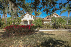 Photo of 7430 Paurotis Court, SARASOTA, FL 34241 (MLS # A4462058)