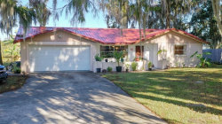 Photo of 10846 N Koment Point, CRYSTAL RIVER, FL 34428 (MLS # A4462306)