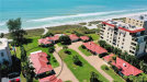 Photo of 4239 Gulf Of Mexico Drive, Unit MH2, LONGBOAT KEY, FL 34228 (MLS # A4462627)