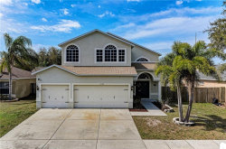 Photo of 11929 Lark Song Loop, RIVERVIEW, FL 33579 (MLS # A4463141)