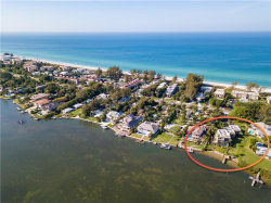 Photo of 5210 Gulf Of Mexico Drive, Unit 201, LONGBOAT KEY, FL 34228 (MLS # A4463387)