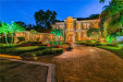 Photo of 10412 Carroll Cove Place, TAMPA, FL 33612 (MLS # A4463518)