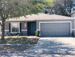 Photo of 13906 Jacobson Drive, ODESSA, FL 33556 (MLS # A4463659)