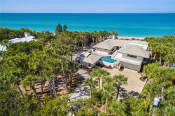 Photo of 776 N Manasota Key Road, ENGLEWOOD, FL 34223 (MLS # A4463666)