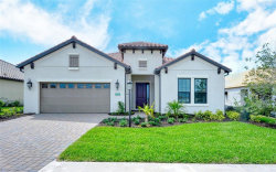 Photo of 26846 Weiskopf Drive, ENGLEWOOD, FL 34223 (MLS # A4463675)