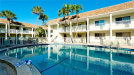 Photo of 7100 Gulf Drive, Unit 118, HOLMES BEACH, FL 34217 (MLS # A4463752)