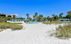 Photo of 4141 Gulf Of Mexico Drive, Unit 41, LONGBOAT KEY, FL 34228 (MLS # A4463819)