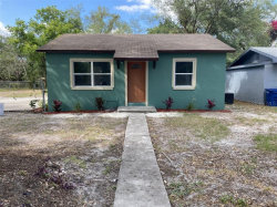Photo of 409 Avenue M Ne, WINTER HAVEN, FL 33881 (MLS # A4463910)