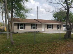 Photo of 14802 State Street, DADE CITY, FL 33523 (MLS # A4463970)