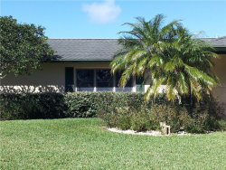 Photo of 1037 Ridge Drive, PALM HARBOR, FL 34683 (MLS # A4464047)