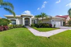 Photo of 4851 Flagstone Drive, SARASOTA, FL 34238 (MLS # A4464184)