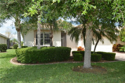 Photo of 4211 64th Avenue E, SARASOTA, FL 34243 (MLS # A4464269)