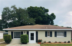 Photo of 1402 Satsuma Street, CLEARWATER, FL 33756 (MLS # A4464410)
