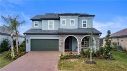 Photo of 12009 Perennial Place, BRADENTON, FL 34211 (MLS # A4464560)