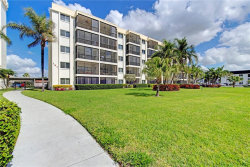 Photo of 797 Beach Road, Unit 103, SARASOTA, FL 34242 (MLS # A4464681)