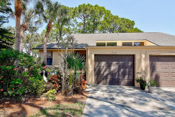 Photo of 7922 Pinegrove Court, Unit 15, SARASOTA, FL 34238 (MLS # A4464683)