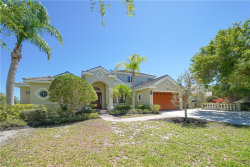 Photo of 7607 Harrington Lane, BRADENTON, FL 34202 (MLS # A4464698)