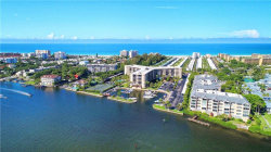 Photo of 5855 Midnight Pass Road, Unit 405, SARASOTA, FL 34242 (MLS # A4464706)