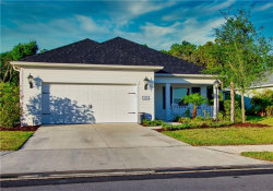 Photo of 7488 Ridgelake Circle, BRADENTON, FL 34203 (MLS # A4464726)