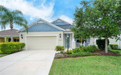Photo of 4570 Cedar Brush Terrace, SARASOTA, FL 34243 (MLS # A4464744)