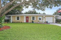 Photo of 3010 Norwich Drive W, BRADENTON, FL 34205 (MLS # A4464757)