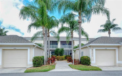 Photo of 9580 High Gate Drive, Unit 1814, SARASOTA, FL 34238 (MLS # A4464807)