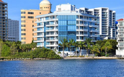 Photo of 136 Golden Gate Point, Unit 101, SARASOTA, FL 34236 (MLS # A4464865)