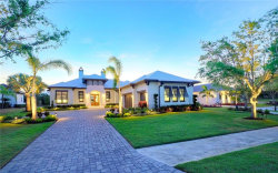Photo of 7914 Staysail Court, LAKEWOOD RANCH, FL 34202 (MLS # A4464920)
