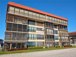 Photo of 17580 Gulf Boulevard, Unit 112, REDINGTON SHORES, FL 33708 (MLS # A4466652)
