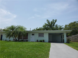 Photo of 2318 Grove Street, SARASOTA, FL 34239 (MLS # A4466687)