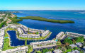 Photo of 4390 Exeter Drive, Unit 202, LONGBOAT KEY, FL 34228 (MLS # A4467516)