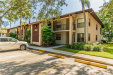 Photo of 4425 45th Avenue W, Unit 104, BRADENTON, FL 34210 (MLS # A4467730)