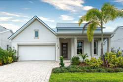 Photo of 5286 Twinflower Lane, SARASOTA, FL 34233 (MLS # A4468052)