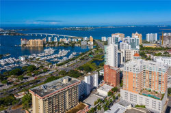 Photo of 1350 Main Street, Unit 200, SARASOTA, FL 34236 (MLS # A4468081)