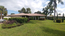 Photo of 1617 Bob O Link Drive, VENICE, FL 34293 (MLS # A4468133)