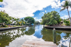Photo of 512 Treasure Boat Way, SARASOTA, FL 34242 (MLS # A4468193)