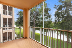 Photo of 4160 Central Sarasota Parkway, Unit 626, SARASOTA, FL 34238 (MLS # A4468285)