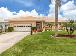 Photo of 1937 Fairview Drive, ENGLEWOOD, FL 34223 (MLS # A4468494)
