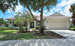 Photo of 14820 Bowfin Terrace, LAKEWOOD RANCH, FL 34202 (MLS # A4468496)