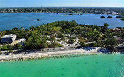 Photo of 230 N Casey Key Road, OSPREY, FL 34229 (MLS # A4468560)