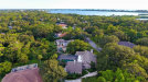 Photo of 76 Osprey Point Drive, OSPREY, FL 34229 (MLS # A4468694)