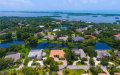 Photo of 281 Osprey Point Drive, OSPREY, FL 34229 (MLS # A4468708)