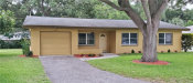 Photo of 2275 Curtis Drive S, CLEARWATER, FL 33764 (MLS # A4468849)