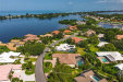 Photo of 266 Lookout Point Drive, OSPREY, FL 34229 (MLS # A4469378)