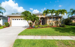 Photo of 7342 Loblolly Bay Trail, LAKEWOOD RANCH, FL 34202 (MLS # A4470297)