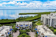 Photo of 2010 Harbourside Drive, Unit 2001, LONGBOAT KEY, FL 34228 (MLS # A4470592)