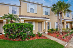 Photo of 6213 Triple Tail Ct. Court, LAKEWOOD RANCH, FL 34202 (MLS # A4470705)